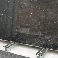 Marble Slab | Deep Grey - 1