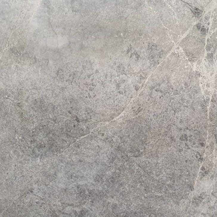 Marble Slab | Soft Grey