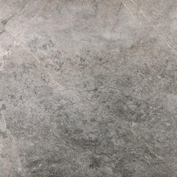 Marble Slab | Soft Grey - 4
