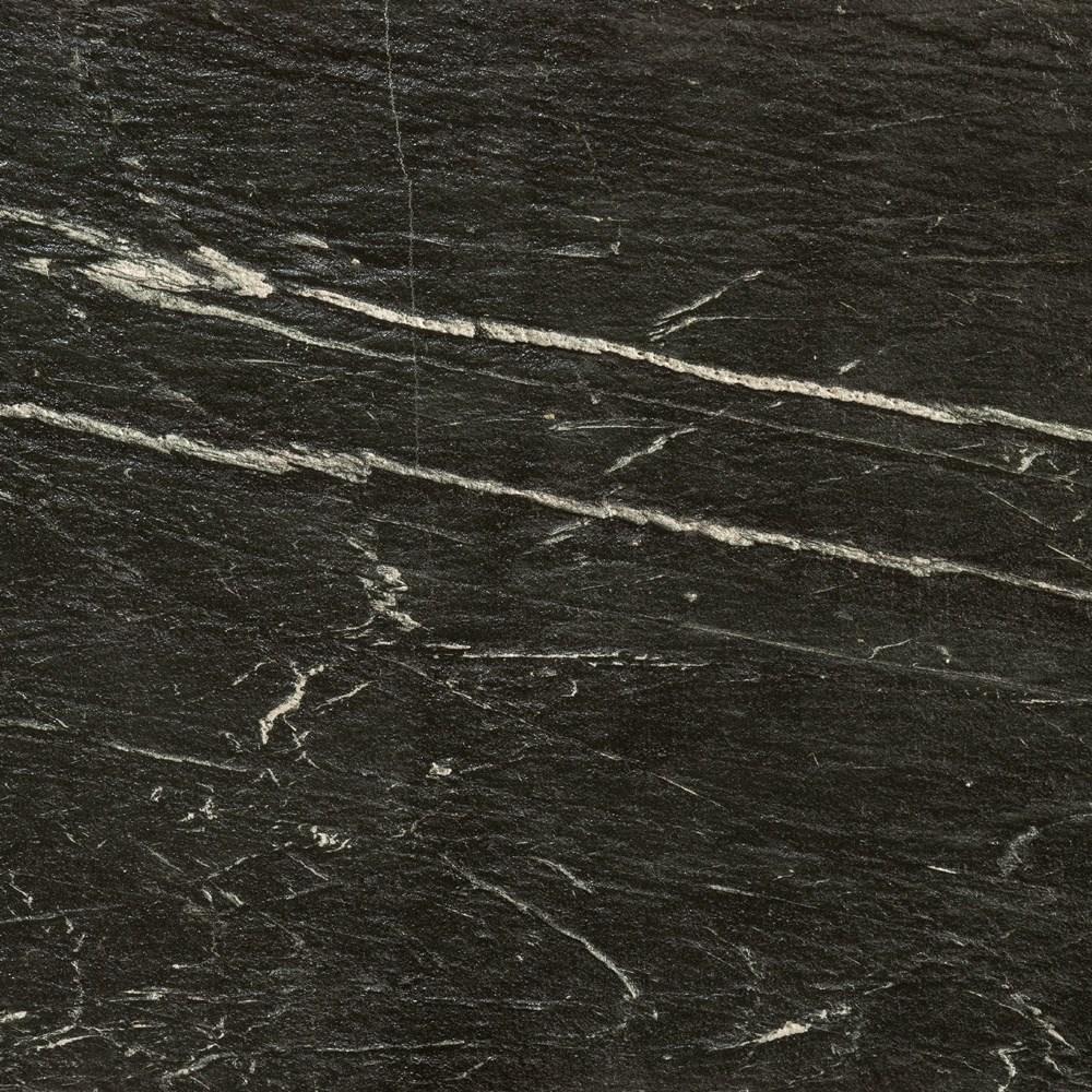 Marble Slab | Black Valley