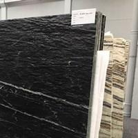 Marble Slab   Black Valley - 1