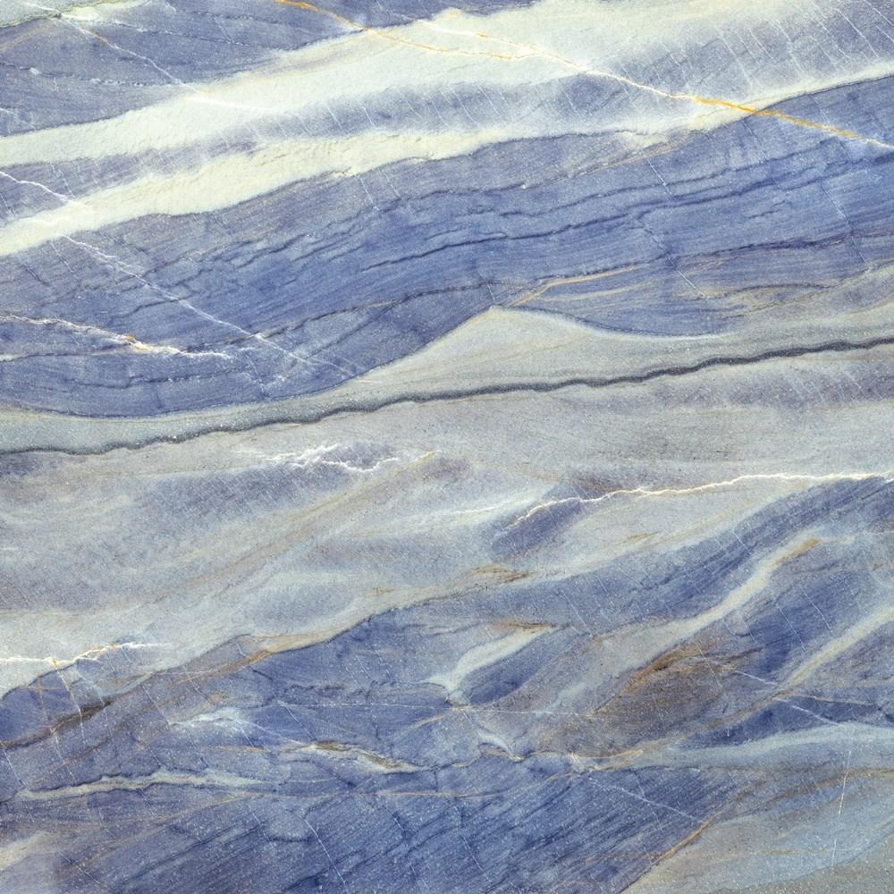 Marble Slab | Azul Macaubas