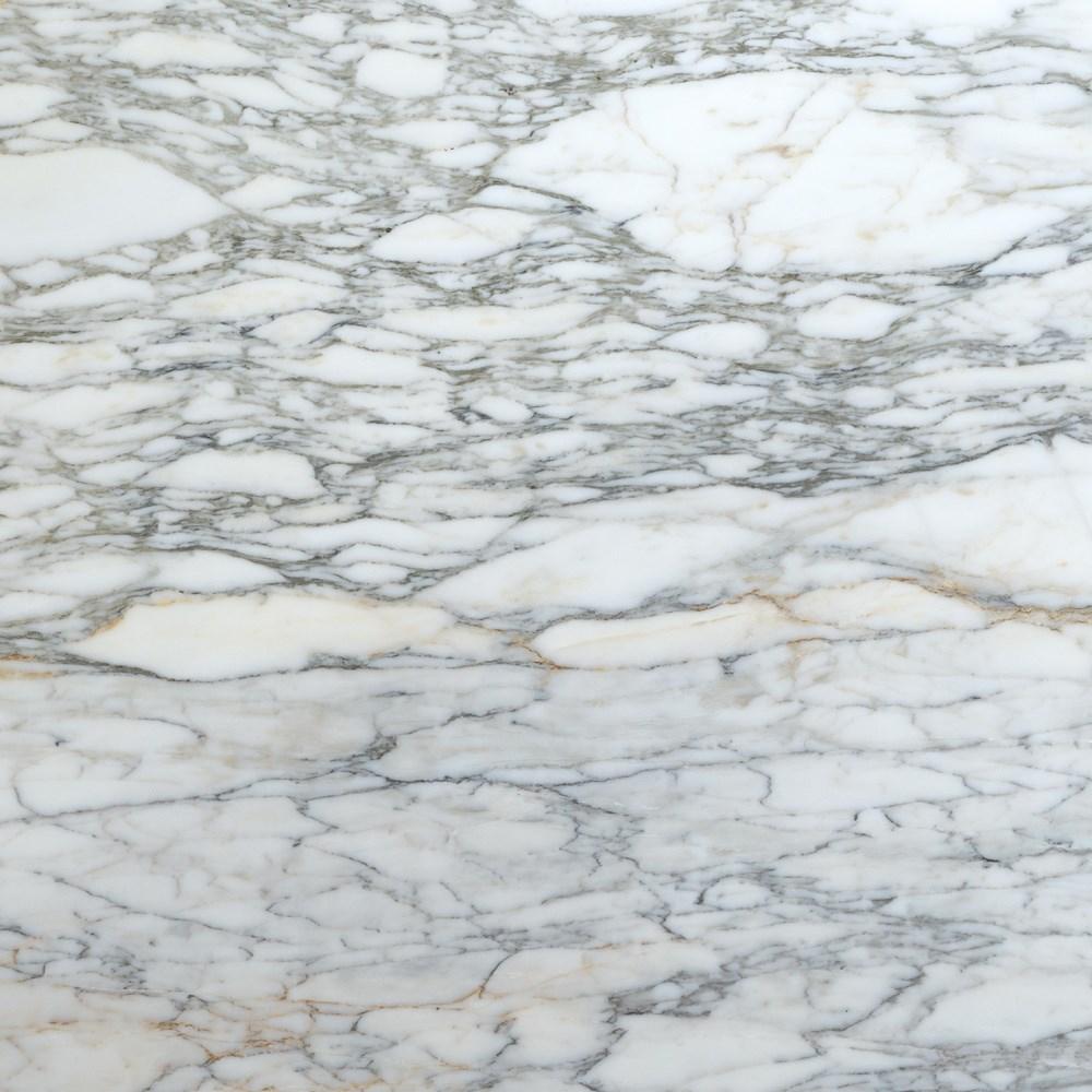 Marble Slab | Calacatta Verde