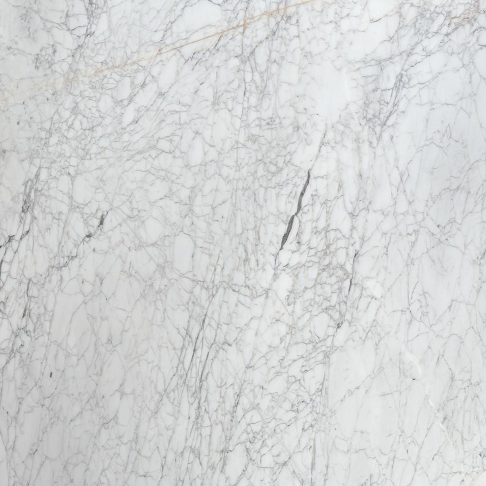 Marble Slab | Statuarietto