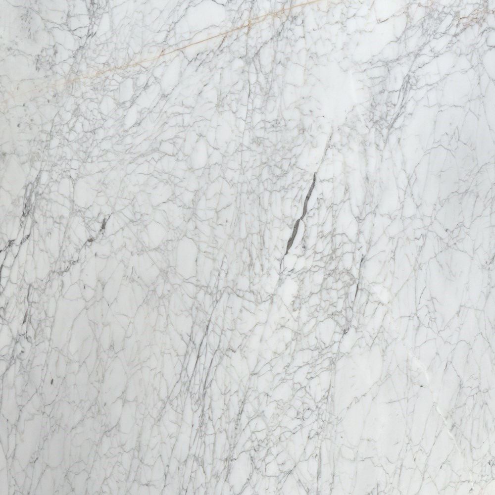 Marble Slab | Statuarietto - 0