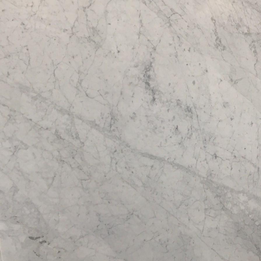 Marble Slab | Carrara