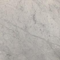 Mermer Plaka | Carrara