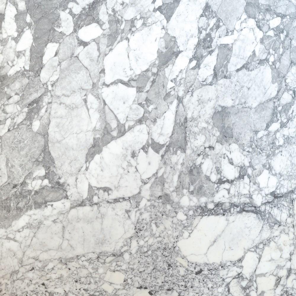 Marble Slab | Arabescato - 0