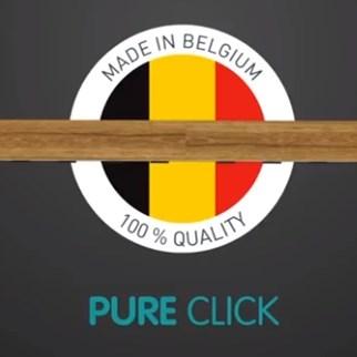 Pure Click Tanıtım