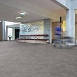 LVT Zemin Kaplaması |  Allura Flex Material - 2