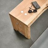LVT Zemin Kaplaması |  Allura Flex Material - 4