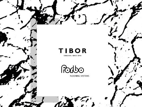 Forbo Flotex by Tibor Koleksiyonu