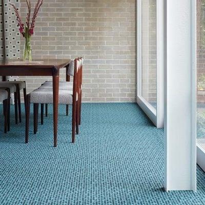 Rulo Halı | Flotex Mosaic