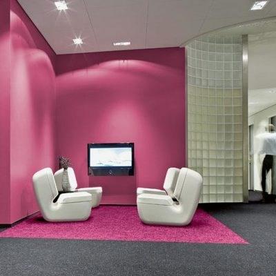 Carpet Roll | Flotex Metro Neon