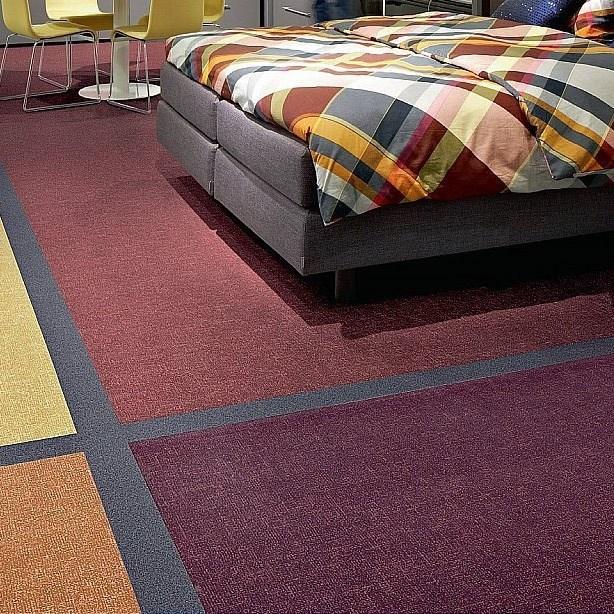 Carpet Roll | Flotex Artline