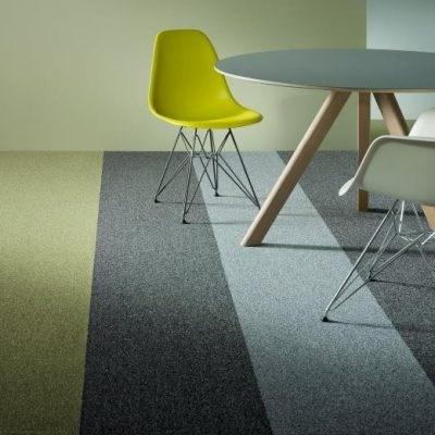 Carpet Tile | Tessera Basis