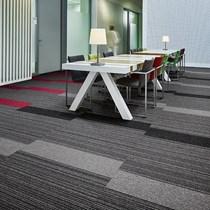 Plank Halı | Tessera Layout & Outline