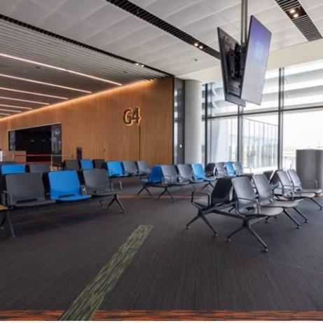 Referans | İstanbul Havalimanı