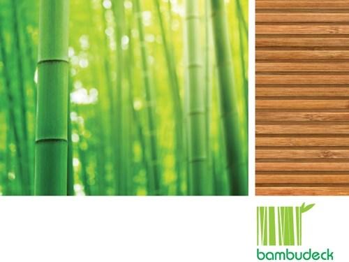 Bambudeck Ktaloğu