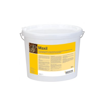 Mineral Paints for Interior - 0