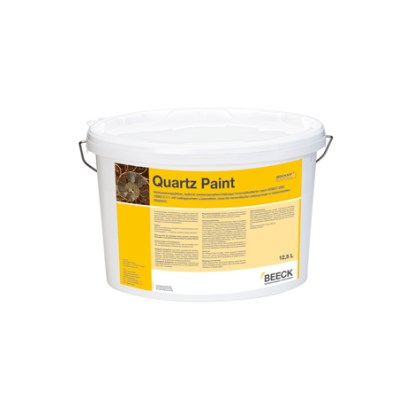 Mineral Paints for Interior - 1
