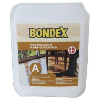 Bondex Parquet Varnish Primer