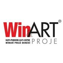 Win&ART Proje Dergisi