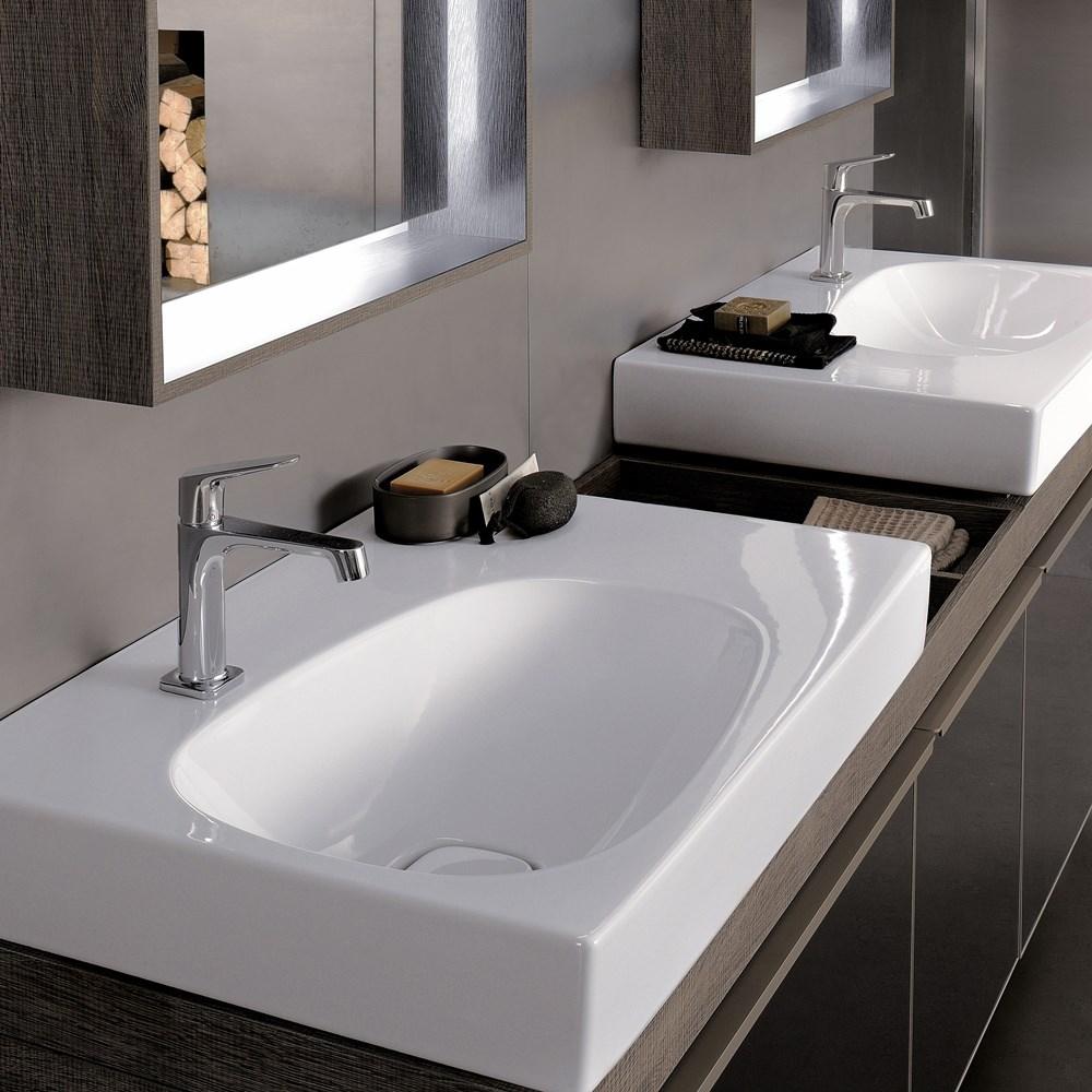 Sanitaryware and Furniture   Citterio Series - 1