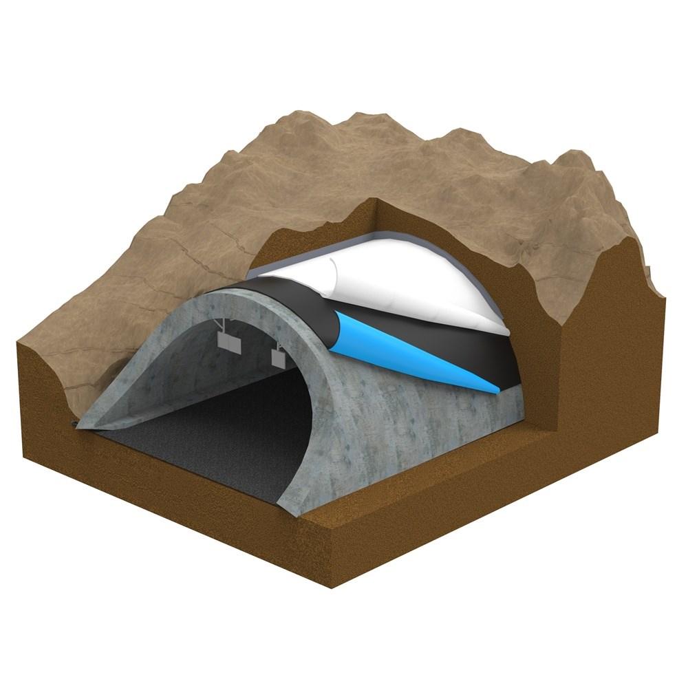 Insulation Membrane