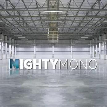 MightyMono Tanıtım