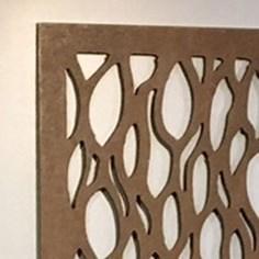 Outdeco | Modüler, Dekoratif Perde Panelleri - 18