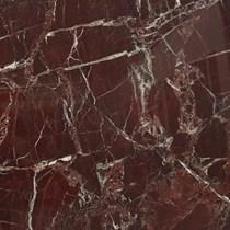 Cilalı Mermer Plaka | Rosso Levanto