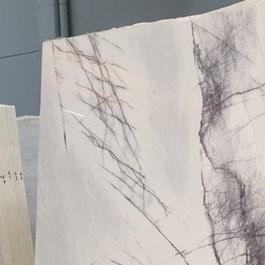 Polished Marble Slab | Lilac Extra - 0