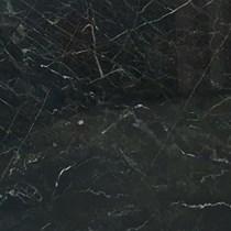 Cilalı Mermer Plaka | Deep Green