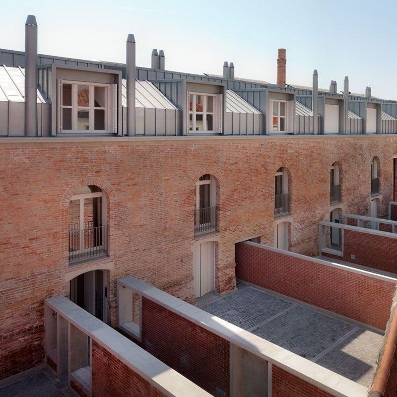 Titanium Zinc Roofing - 0