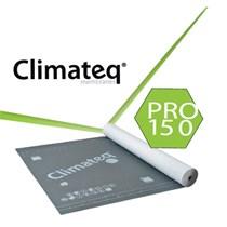 Climateq Çatı ve Cephe Örtüsü | Pro 150