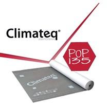 Climateq Çatı ve Cephe Örtüsü | Pop 135