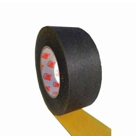 Reper O Single Sided Acrylic Tape