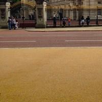 Floor Covering Material | Addagrip - 0