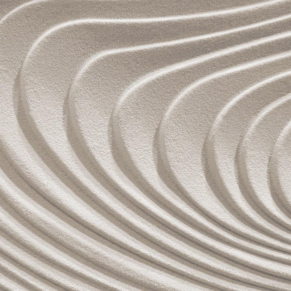 Patterned Facade Coating | TTC Acrylic - 1