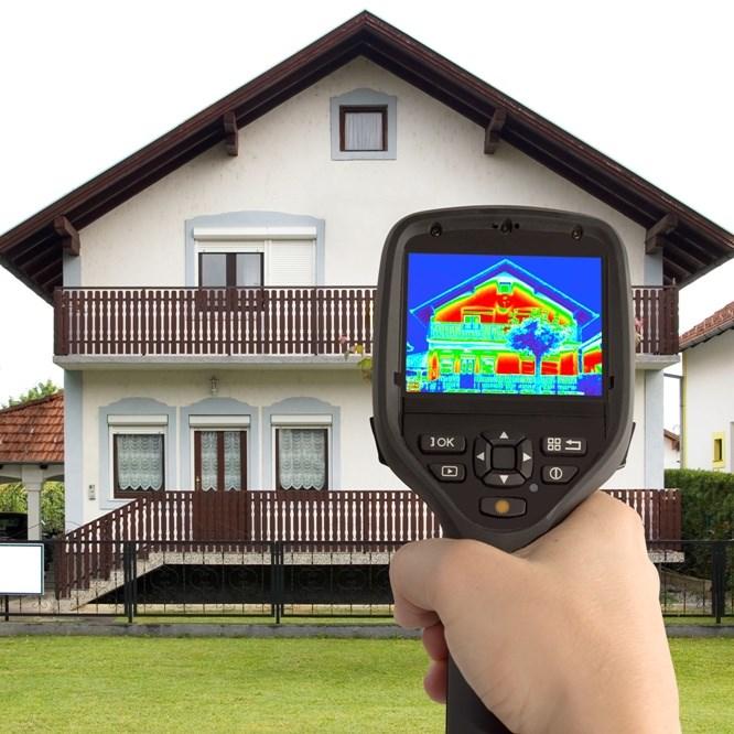 Heat Insulation System | EIFS Alpha System