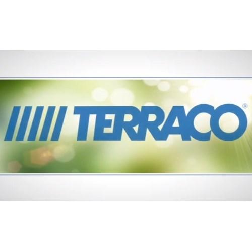 Terraco Trailer