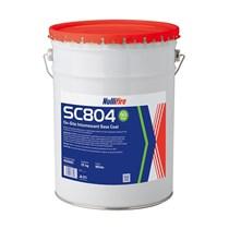 Su Bazlı Yangın Durdurucu Boya | SC804