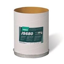 Butil Birincil Sızdırmazlık Macunu | JS680