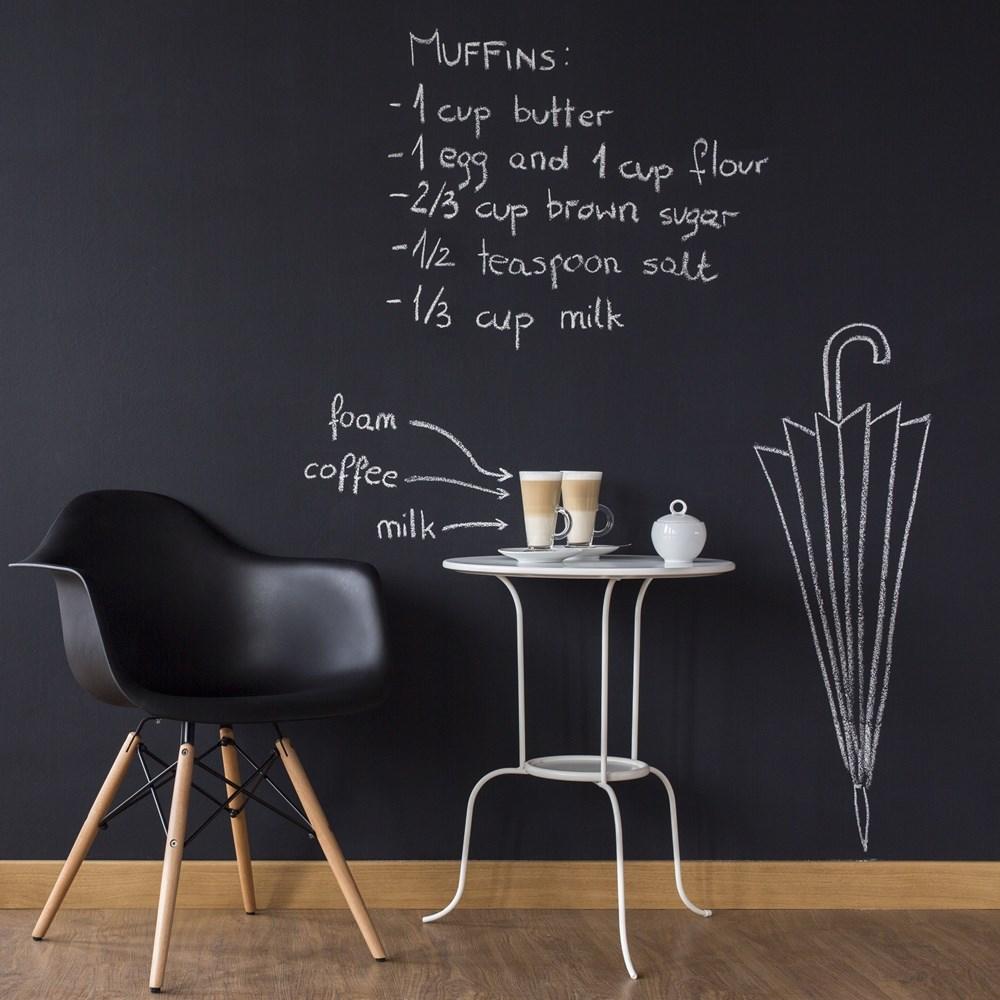 Chalkboard - 1