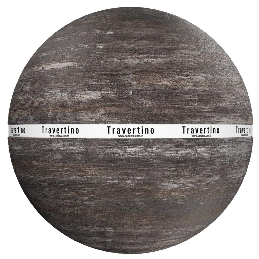 Travertino - 6