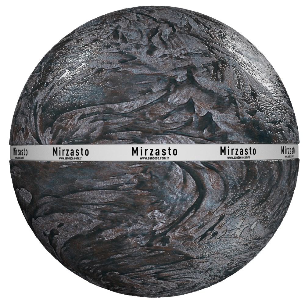 Mirzasto - 6