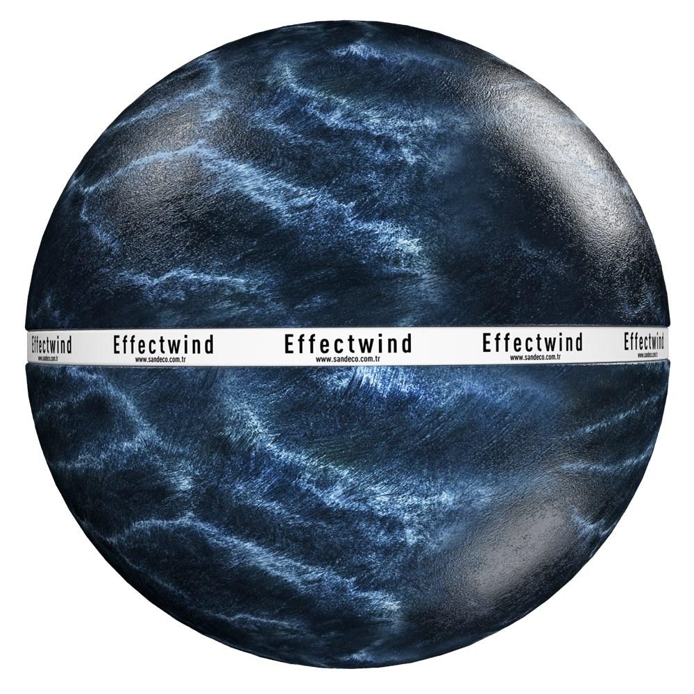 Effect Wind - 6