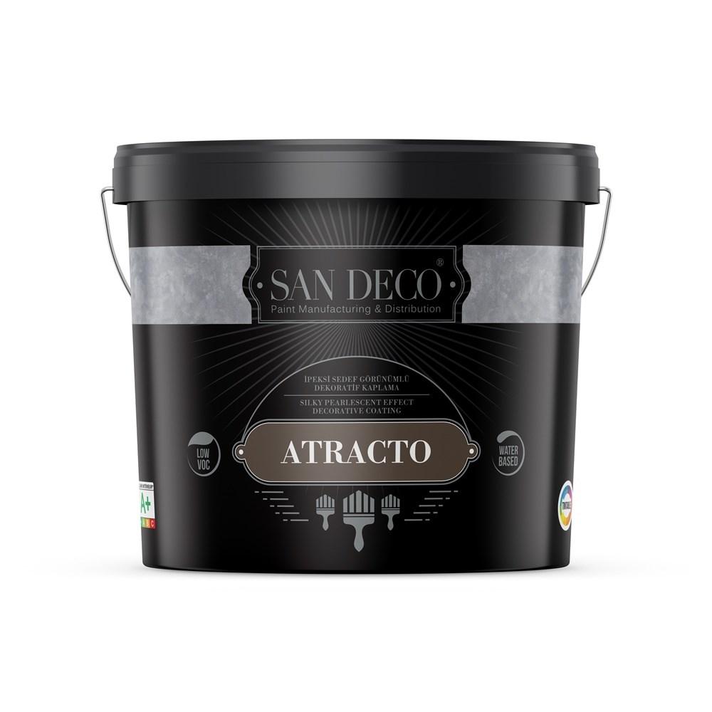 Atracto - 12
