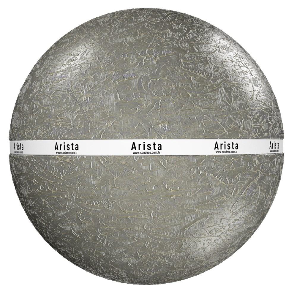 Arista - 6